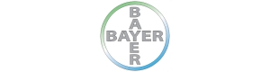 BAYER CROPSIENCE VEGETABLES SEEDS NUNHEMS NETHERLANDS B.V.