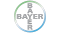 NUNHEMS BAYER