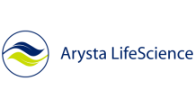 Arysta life science