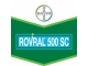 ROVRAL 500 SC